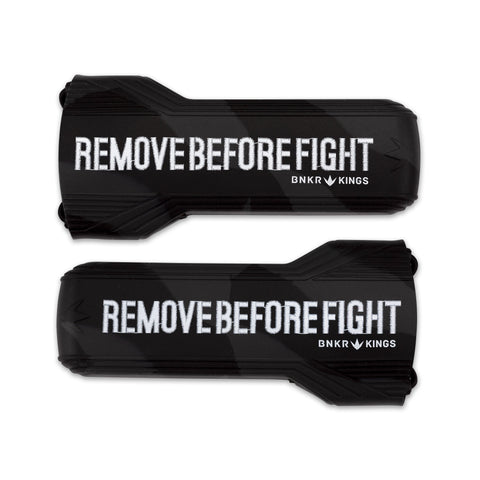 products/BK_evalast_RemoveBeforeFight_black_both_dc24ced1-ae55-412c-836f-6aaeb74481d9.jpg