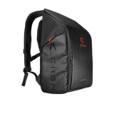 Carbon CRBN 19L Collapsible Backpack