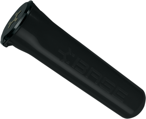 products/Base_Paintball_Pod_Black_grande_16aa63a2-f08a-4ffd-a302-8a03698bd457.png