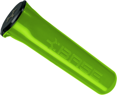 products/Base_Paintball_Pod_Lime_grande_35566304-ae21-4463-b7e1-876b70ccf443.png