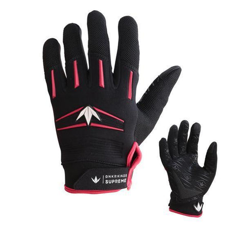 products/BunkerKings_Product_Shots_Supreme_Gloves_Red_Front_grande_fb5a17ad-8e0c-4020-97e4-1d9ad13a02a6.jpg
