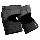 Carbon CC Knee Pads