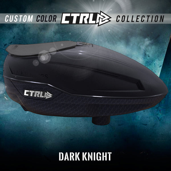 Bunkerkings CTRL Loader - Dark Knight