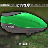 Bunkerkings CTRL Loader - Gro-Green
