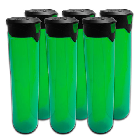 Virtue PF165 Pod 6 Pack - Lime