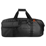 Carbon CRBN 38L Collapsible Duffel Bag