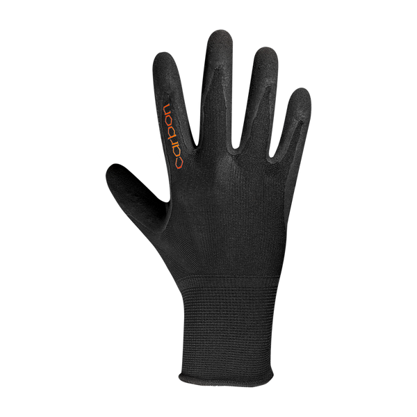 Carbon Event Gloves (2 Pack)