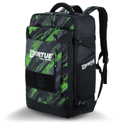products/GamblerGearBackPack-compact_lime_grande_79582e20-98c2-494d-9df2-ff91dc0c9c28.png