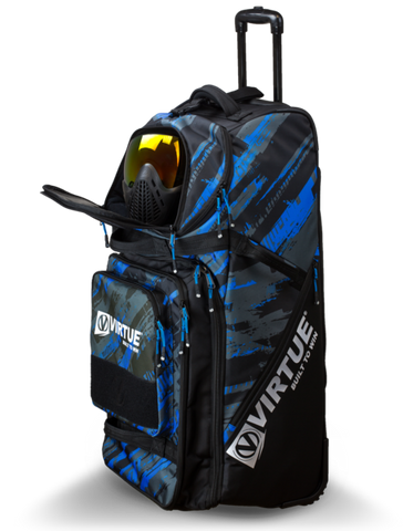 products/HighRollerV2GearBag-Goggle_blue-small_grande_0405b413-2339-479e-b202-09ca81c1b146.png