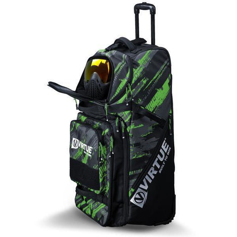 products/HighRollerV2GearBag-Goggle_lime_grande_grande_fb9bc3a6-afb1-4bf1-8c37-1eb3c69f6b1e.jpg