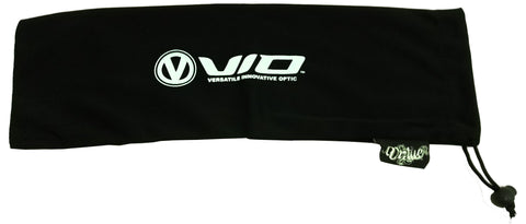 Virtue VIO Lens Bag