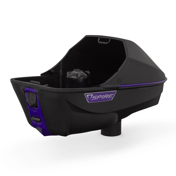 Virtue Spire IR Loader - Purple / Black