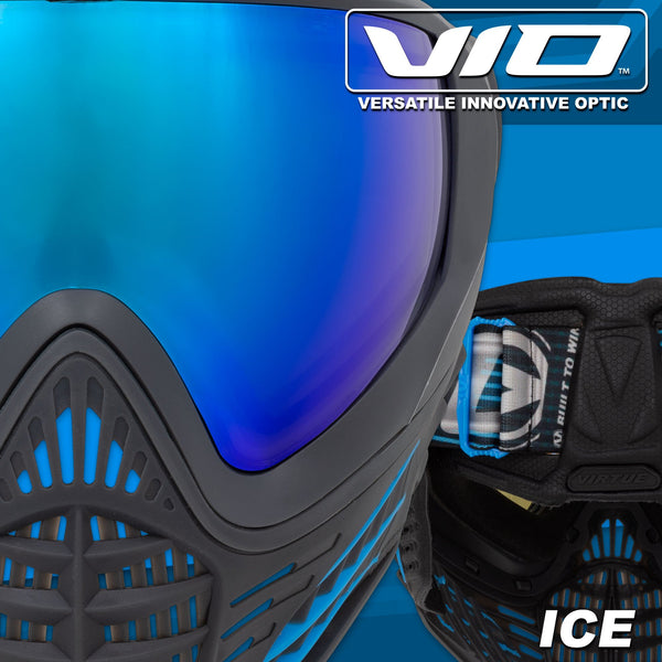 Virtue VIO Contour II - Ice