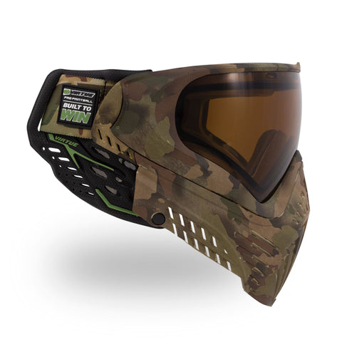 products/VIOContourXS_brushCamo_side.jpg