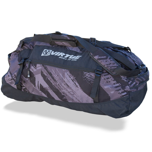 Virtue Proformance Duffel Bag - Large