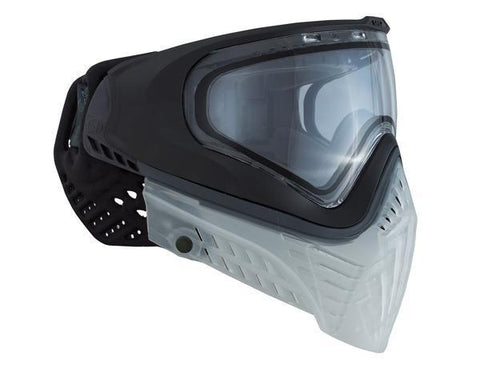 Virtue VIO XS Goggle - Crystal Clear