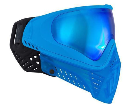 Virtue VIO XS Goggle - Crystal Ice