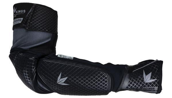 Bunkerkings Supreme V2 Elbow Pads