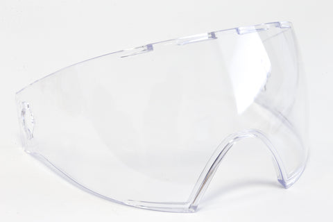 Base Lenses