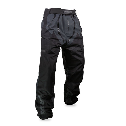 products/breakoutPants_front.jpg
