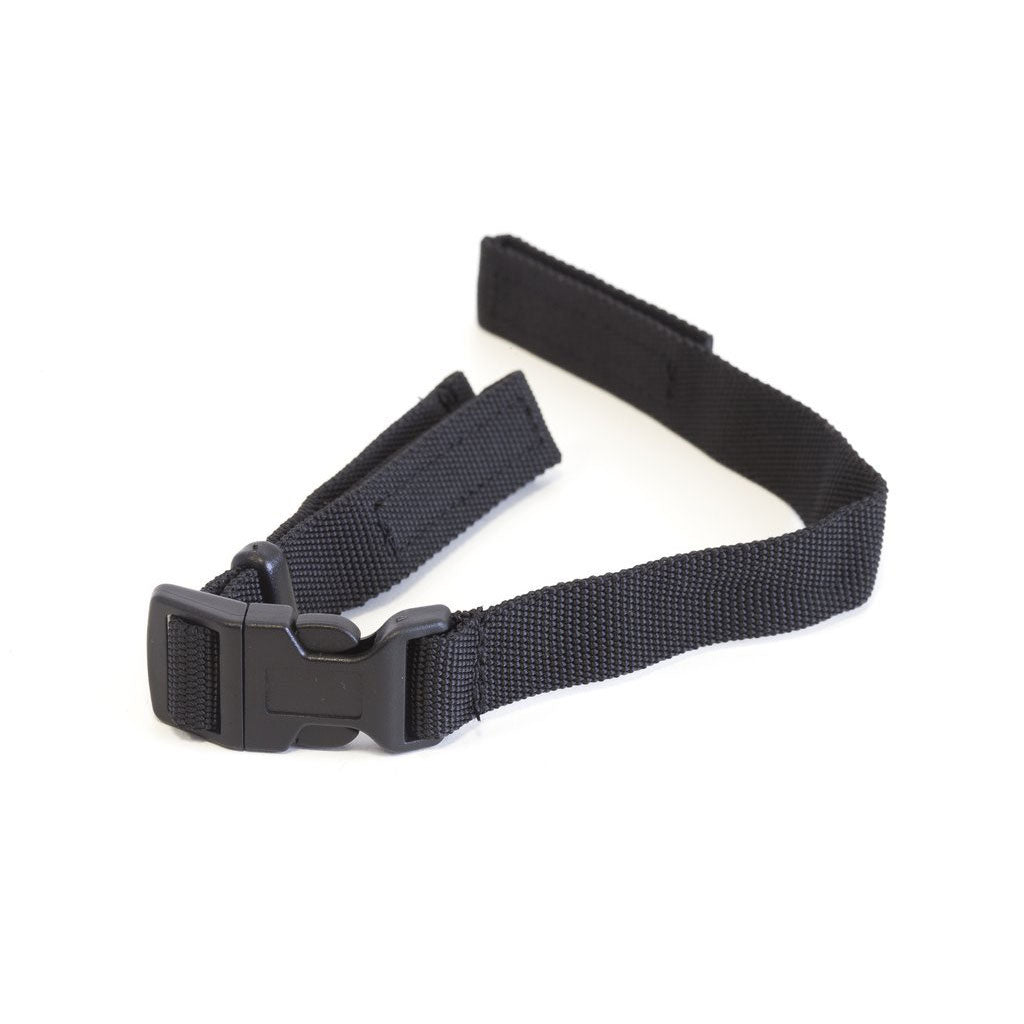 Virtue VIO Parts - VIO Chin Strap