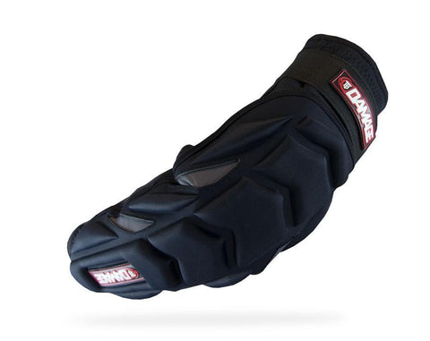products/damage-elbow-pads-left-900_511e5a4d-0b7b-4a15-abea-425b2a02f735.jpg