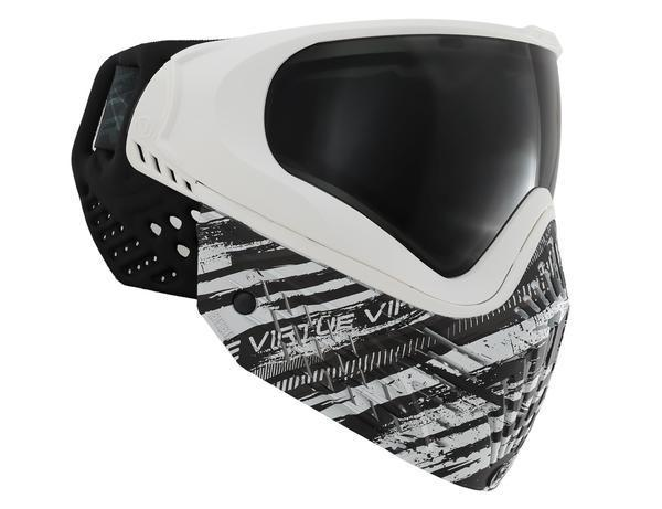 zzz - Virtue VIO Extend Goggle - Graphic Storm