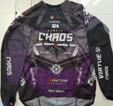 Custom - Virtue Proformance - Team Jersey
