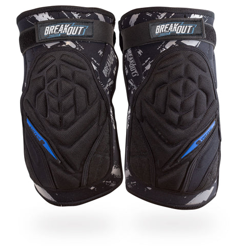 products/virtue-breakout-knee-pads-front-shadow.jpg