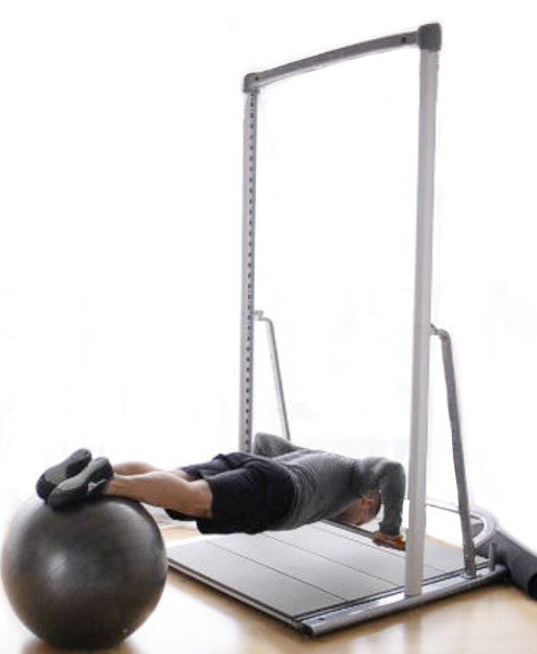 decline-chest-press-push-ups-using-stability-ball