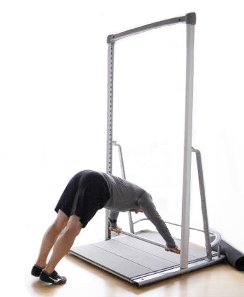 pike-shoulder-and-upper-chest-press-push-ups