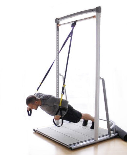 trx-chest-press-and-flyes