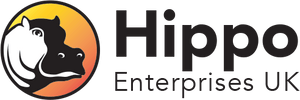 Hippo Enterprises UK