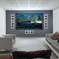 Home Cinema Extreme