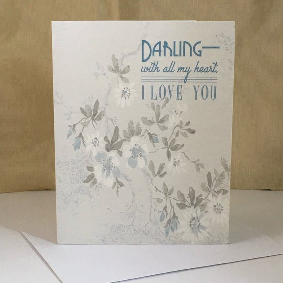 grease and grace, greeting cards, cards, cards online, anniversary card, birthday card, husband card, boyfriend card, wife card, girlfriend card, love card, romantic card, i love you card, just because card, boutique, gift shop, retro, vintage, vintage inspired