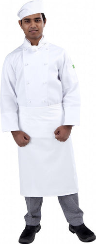 BRIGADE by Global Chef Uniform Kit - Global Chef