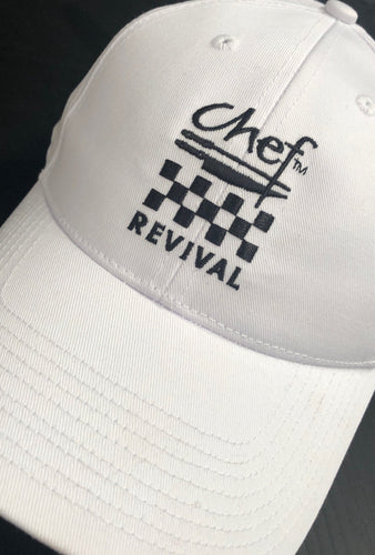 94e7e8d8d Chef Hats – Global Chef