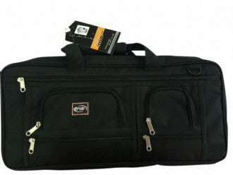 Global Chef Tool Kit Case