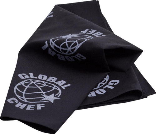 Global Chef Bandana