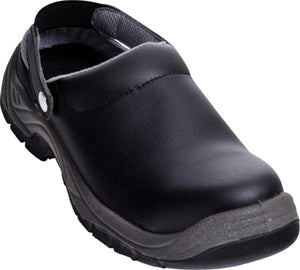 Chef Clogs - CLEARANCE ITEM - Global Chef