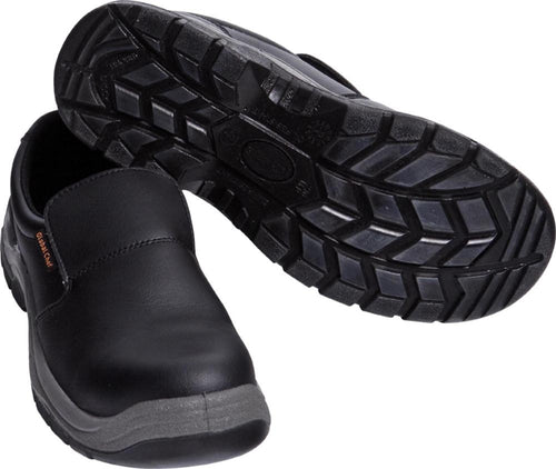 Chef Shoes - CLEARANCE ITEM - Global Chef