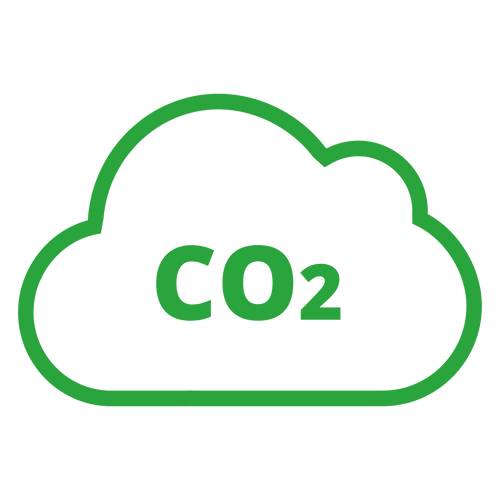 Carbon Offset - Global Chef
