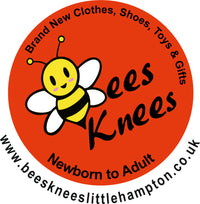 Bees Knees Littlehampton