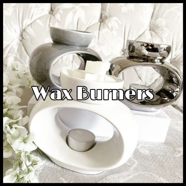 Wax Burners (4585579905142)
