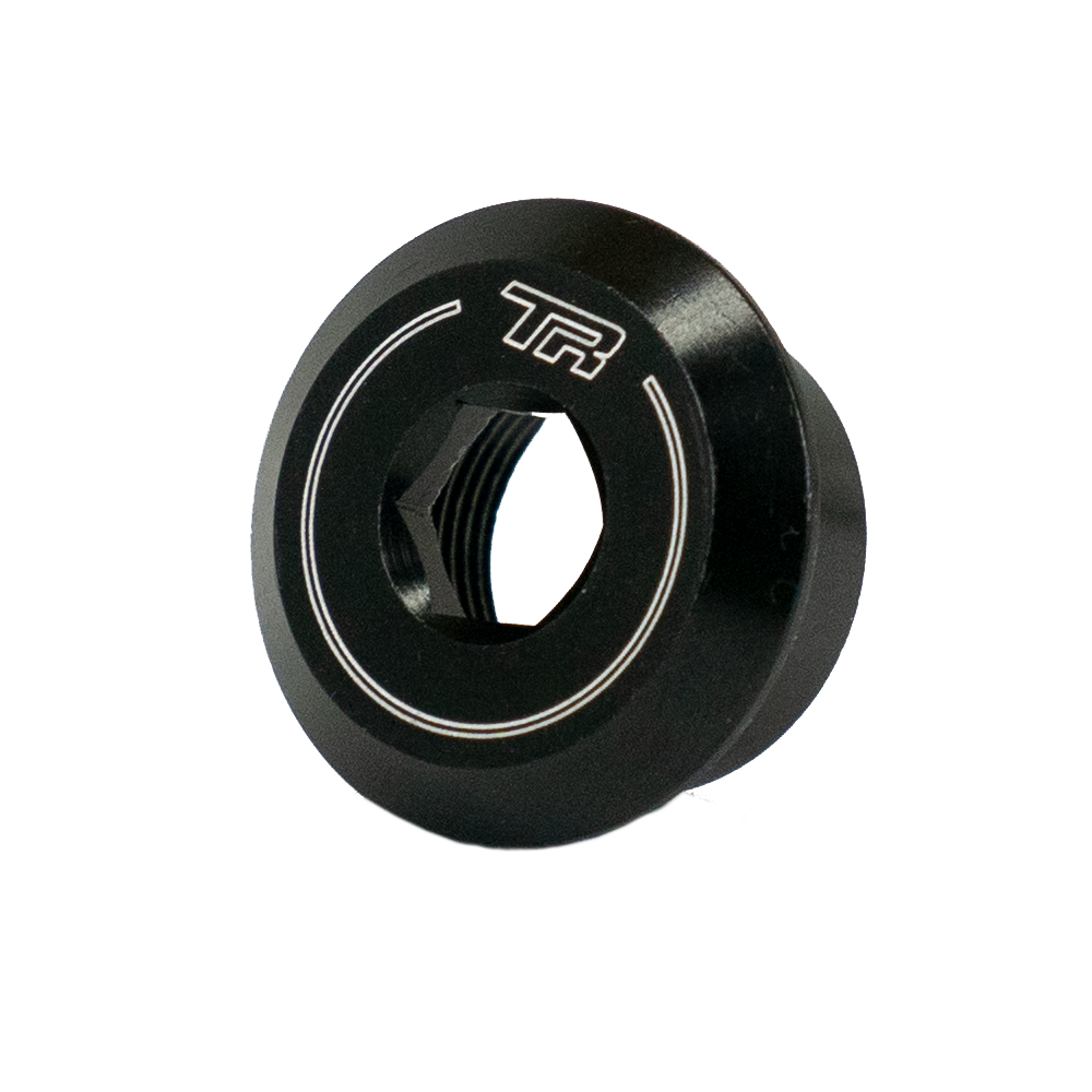 TBC - Derailleur Hanger Retention Bolt V2 (TRB-ANT)