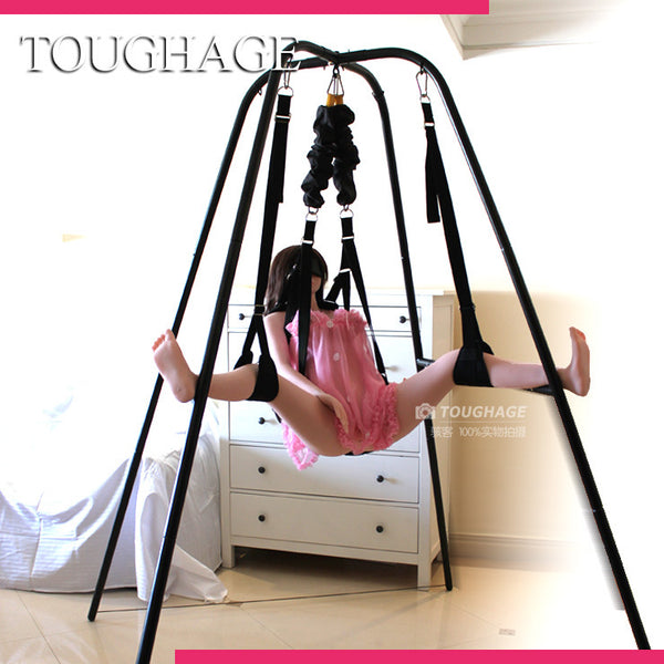 2016 sex tools for sale sex swing chairs bdsm bondage harness set adult sex furniture products,bdsm fetish sextoys for couples.
