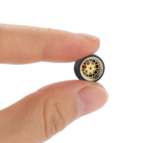 1/64-scale-diecast-alloy-wheels-with-brake-caliper