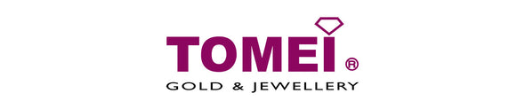Tomei Gold & Jewellery