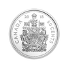 "Tomei x  Royal Canadian Mint Silver 9999 ""2018 240th Anniversary of Captain Cook at Nootka Sound"" Numismatic Coin Proof Set (164786)"