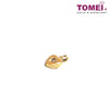 [Online Exclusive] Beloved Reimagined Glitzy Glam Pendant | Tomei Yellow Gold 916 (22K) (9P-PXR20002-M-1C)